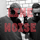 Line Noise