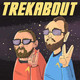 Trekabout Episode 73: Loud As a Whisper/The Schizoid Man