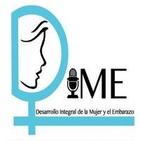 Radio DIME