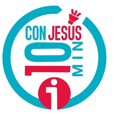 21-05-2019 La paz del corazón - 10 Minutos con Jesús