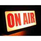 Podcast English Radio-Abi