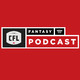 CFL Fantasy Podcast, Ep. 52: Grey Cup Edition