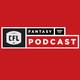 CFL Fantasy Podcast, Ep. 51: Banking on Brandon + Fajardo watch