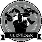 Funky Poto