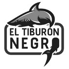 El Tiburón Negro: Motivación y Superación Personal