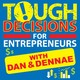 TD198: Daily Emails and Online Publishing - Tactics To Scale Your Business with Case Kenny