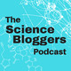 Scrutinizing Science Misconceptions with Meenakshi Noll