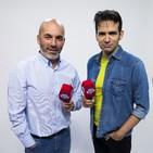 Entrevista a Paco Jémez (04/09/18)