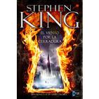 La Torre Oscura 4,5 (novela de la torre oscura)