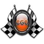 Onda CGC