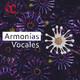 Armonías vocales - 26/01/20