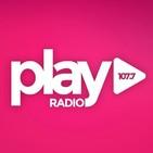 Podcast de Play Radio Valencia