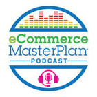 eCommerce MasterPlan: inspiration and advice to bu