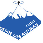 Desde las Alturas Radio - Nieve y Montaña 99