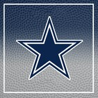 Cowboys Hour: Blake Jarwin   2020