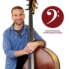 701: Carlos Barriento and Opportunity Music Project