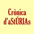 CRÒNICA D'aStÚRIAs - Ràdio Súria