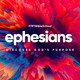 Ephesians - Session 11