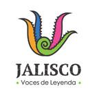 ID Jalisco. Voces de Leyenda