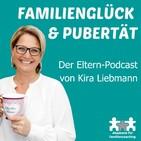 Im Gespräch mit Familienexpertin Ilse Lechner