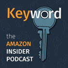 Keyword: the Extras Podcast Episode 029 - Basic Accounting for Amazon Sellers with Tyler Jefcoat, Seller Accountant