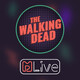 The Walking Dead S10E09 - Whisperer-Sex und Höhlen-Horror
