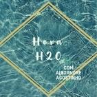 Hora H20