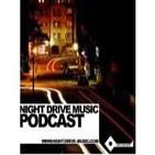 Night Drive Music Podcast