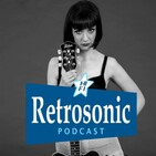 Retrosonic Podcast