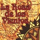 La Rosa de los Vientos 2001-2005 EMISION COMPLETA