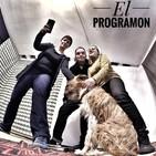 ElPrograMon
