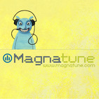 2016-07-16 Bach podcast from Magnatune