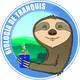 Biología de Tranquis Episodio 4: Las Arcillas de Graham