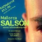 MALLORCA SALSON