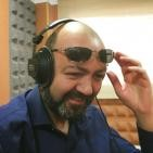 LA HORA DE RAMONET (GUISHOTE TIME) FM Radio Ciutat