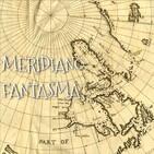 Meridiano Fantasma