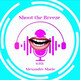 Season 2 Episode 13 Alexandre-Marie and Lans chat it up about COVID-19 and more