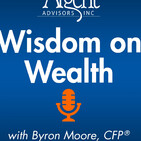 Wisdom on Wealth