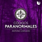 Códigos paranormales: espíritus, fantasmas, exorci