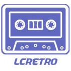 LC Retro
