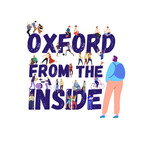 Differences between studying Maths at Oxford and Cambridge