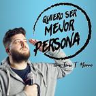 QSMP #001 – Tomàs Fuentes