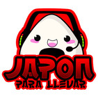 Japón Para Llevar #500