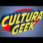 Tiger King, Rosario Dawson como Ahsoka, New Warriors - Edicion de Cuarentena - Cultura Geek Live #23