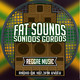 Music With Message Fat Sounds Nº317 27abr2020