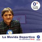 La Movida Deportiva (Bizkaia) 08/06/2020