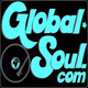 Global-Soul.com San Francisco Podcast 2018 Vol. 2