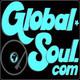 Global-Soul.com San Francisco Podcast 2019 Vol. 10