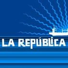 La República de la Letras Antofagasta