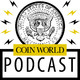 Invasion of the Pod People: An interview with Matt Dinger of The Coin Show Podcast